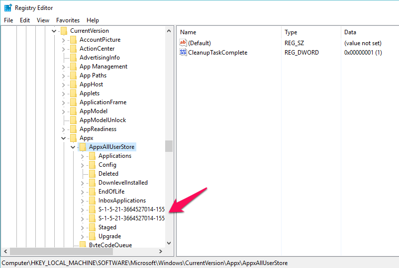 Learn New Things: How to Fix Downloads Issues in Windows App