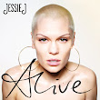 Jessie J – Square One – Single MP3 Download | My MP3 Garage