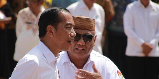 Kartu Pra-Kerja, Program tak Jelas Jokowi & Habiskan Uang Negara