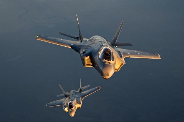 , Νεό Εξοπλιστικό Πρόγραμμα – Απο F-35 Μέχρι Bradley M2! [Bίντεο], NEMESIS HD