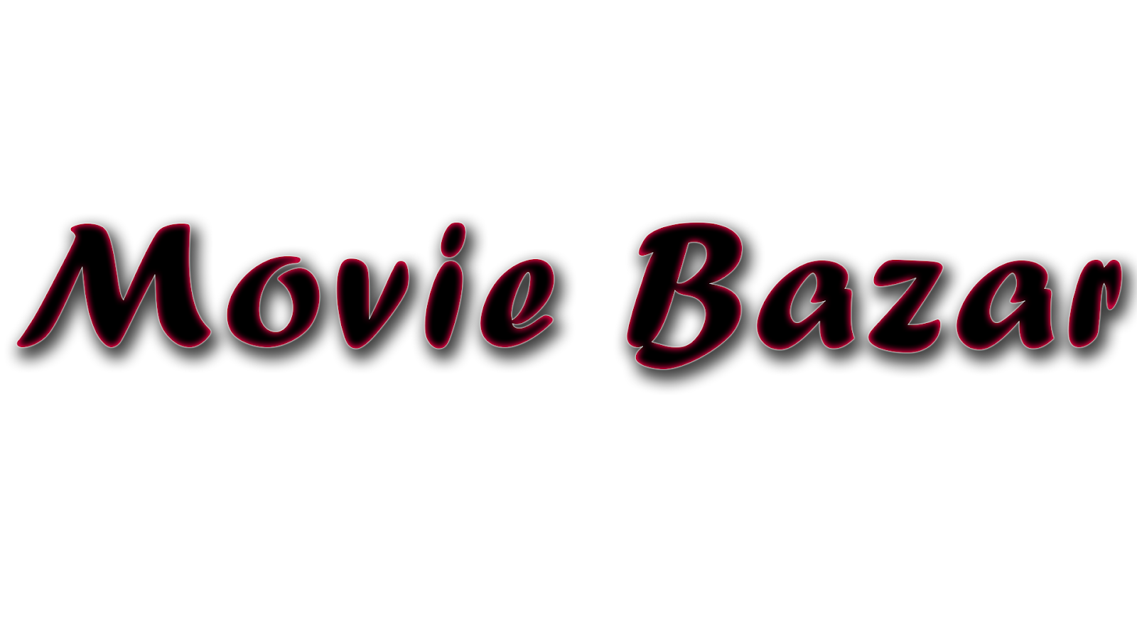 the kissing booth full movie online free