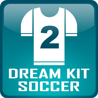 Dream Kit Soccer 2