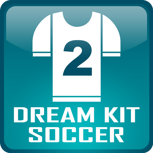 Dream Kit Soccer 2 - Available at Play Store!