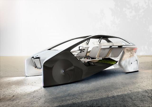 تكنولوجيا السيارات الجديدة.. وكابوس العصر