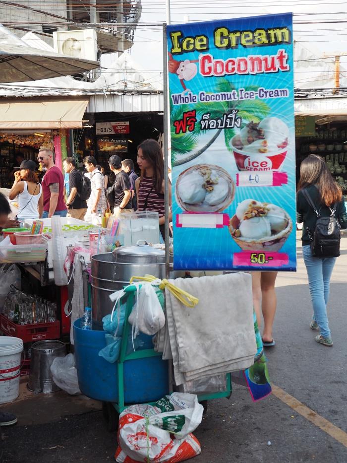 Bangkok Chatuchak Weekend Market | joanne-khoo.com