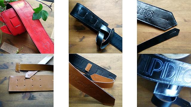 correas-cuero-guitarras-personalizadas-grabados-nombres-logos-simbolos.jpg