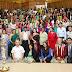 IIMB launches nation-wide women start-up programme