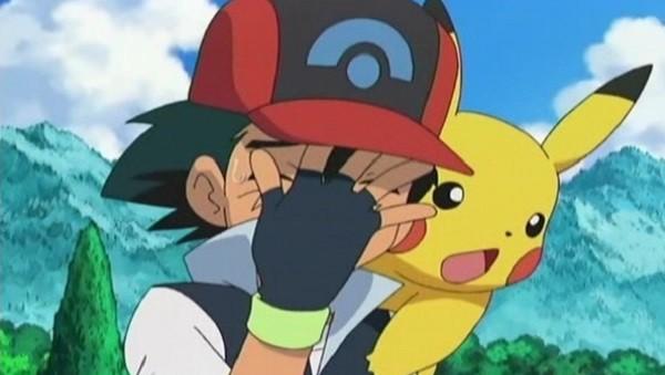 Aplicações como PokéMesh, que mostra a localização dos Pokémon em tempo real, já não podem cumprir sua função devido a um novo bloqueio.