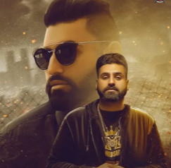 Daku Lyrics - Elly Mangat, Ft. Deep Jandu Full Song HD Video