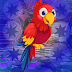 Games4King - Macaw Parrot Escape