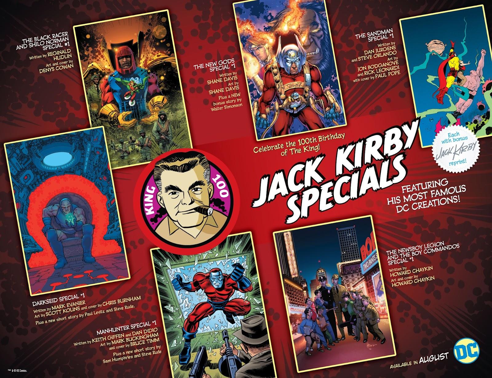 Read online Superwoman comic -  Issue #12 - 2