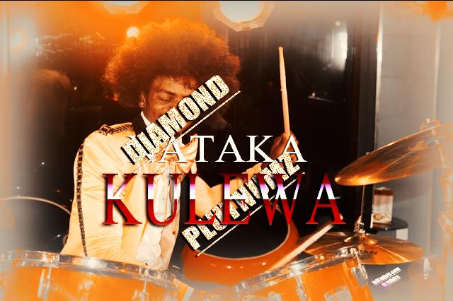 Nataka kulewa by diamond mp3 download.