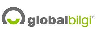 Робота в GlobalBilgi