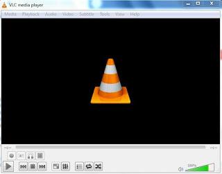 Cara Mudah Memotong Video Menggunakan VLC Media Player