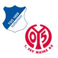TSG Hoffenheim - FSV Mainz 05