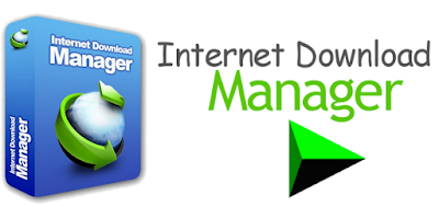 Download Internet Manager APK