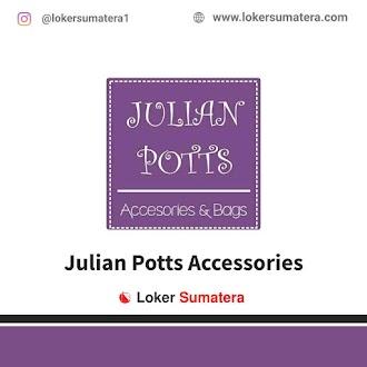 Toko Julian Potts SKA Lt. 2 Pekanbaru
