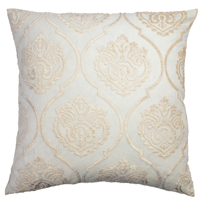 A Home Blog: GORGEOUS pillows right now at Z Gallerie