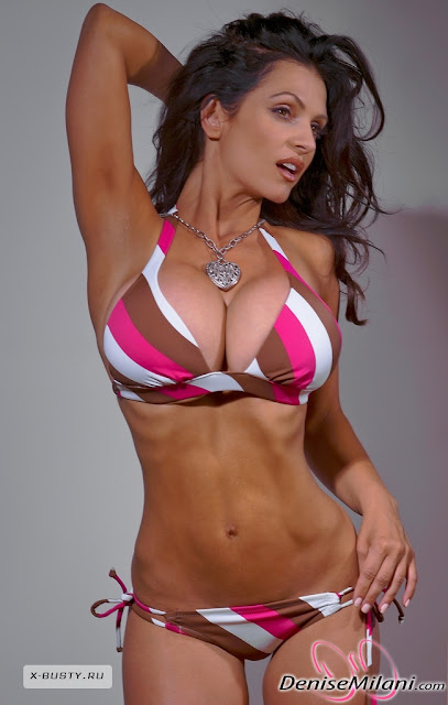 Denise-Milani-New-Bikini-hot-and-sexy-pic-in-hd_21