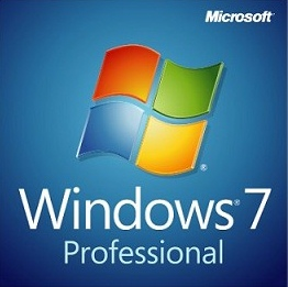harga windows 7 professional