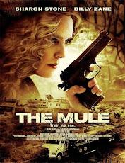 pelicula The Mule (La Frontera) (2012)