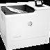 HP Color LaserJet Enterprise M652N Driver Free Download