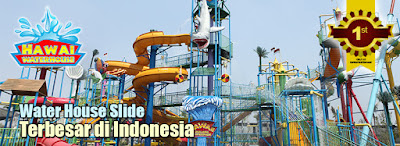 akcaya tour & travel, harga travel malang madiun, 08.22.333.633.99