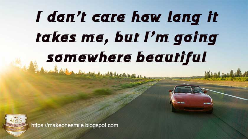 100 Inspirational Car Quotes and Good Sayings   New Car