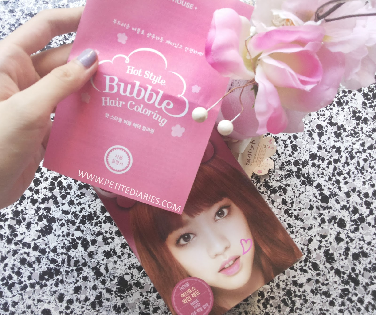 semir etude review