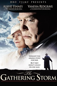Watch The Gathering Storm Online Free in HD