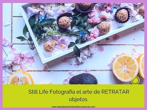 fotografia-still-life