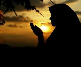 Doa Nabi Yusuf untuk memikat hati laki-laki paling ampuh Kilas Doa Nabi Yusuf Untuk Memikat Hati Pria Paling Ampuh ,Buktikan