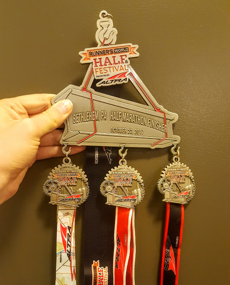 RWHalf2017_medals-2
