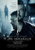 http://www.filmweb.pl/film/M+jak+morderca-2017-787686