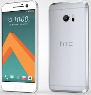 SMARTPHONE HTC 10 - RECENSIONE CARATTERISTICHE PREZZO