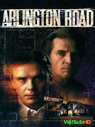 Vụ Án Đường Arlington