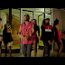 Download New Video : Joh Makini ft Davido - Kata Leta { Official Video }