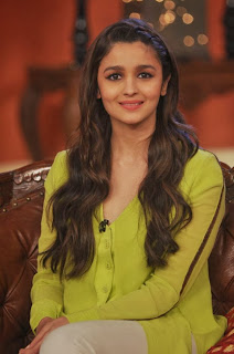 Alia Bhatt hot and spicy pictures with tight leggings