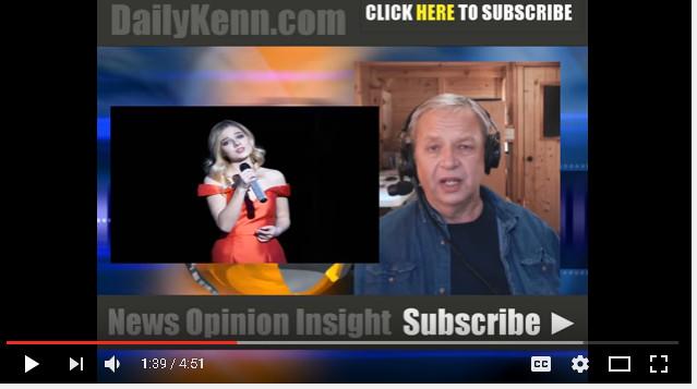 https://www.youtube.com/watch?v=RDgiBT8_VV8