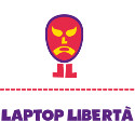 laptopliberta.gr