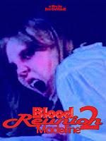 http://www.vampirebeauties.com/2016/11/vampiress-review-bloody-reunion-2.html