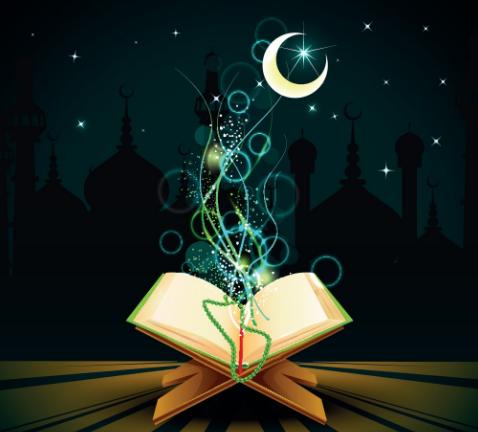 Makna idul fitri dalam Islam