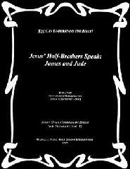 Bob Utley-Comentario Bíblico-Santiago y Judas-