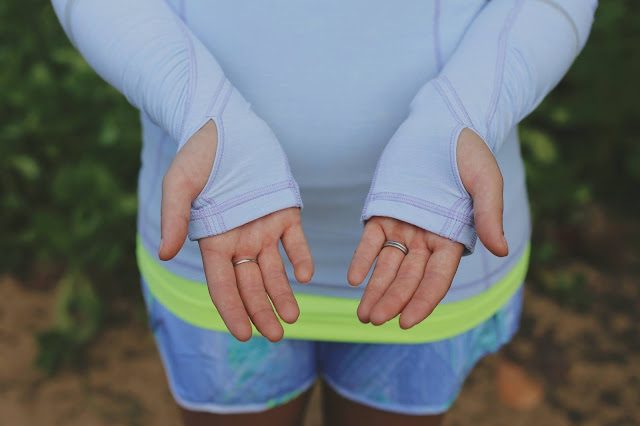 lululemon wind-chill-run-times lullaby-warm-it-up-ls