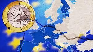 Crisis en España 2019. Colapso financiero. Colapso Eurozona.