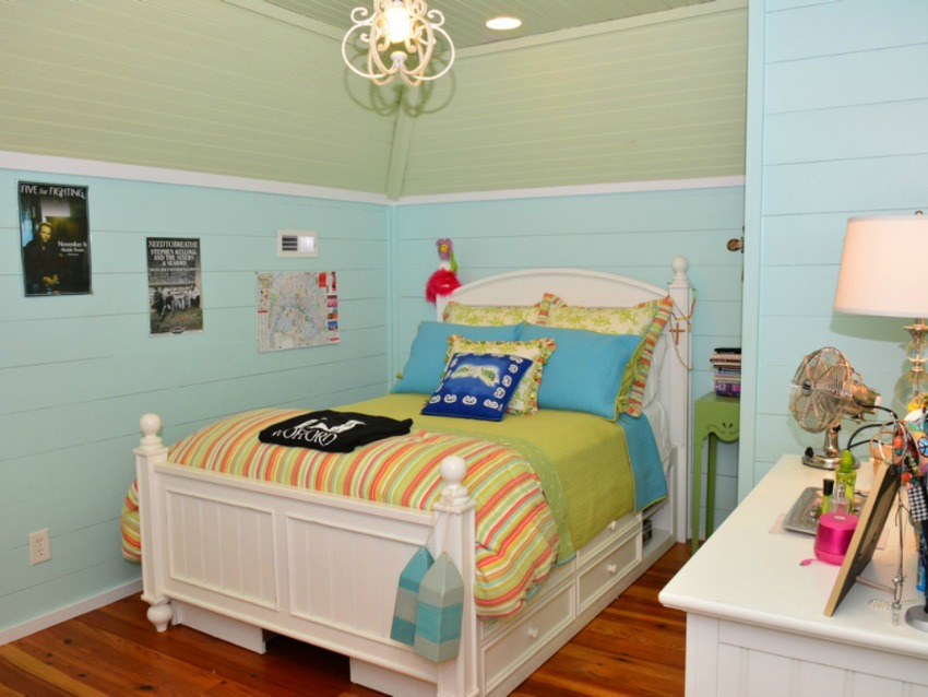 super cute kids rooms