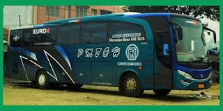 Cari Agen Bus PMTOH