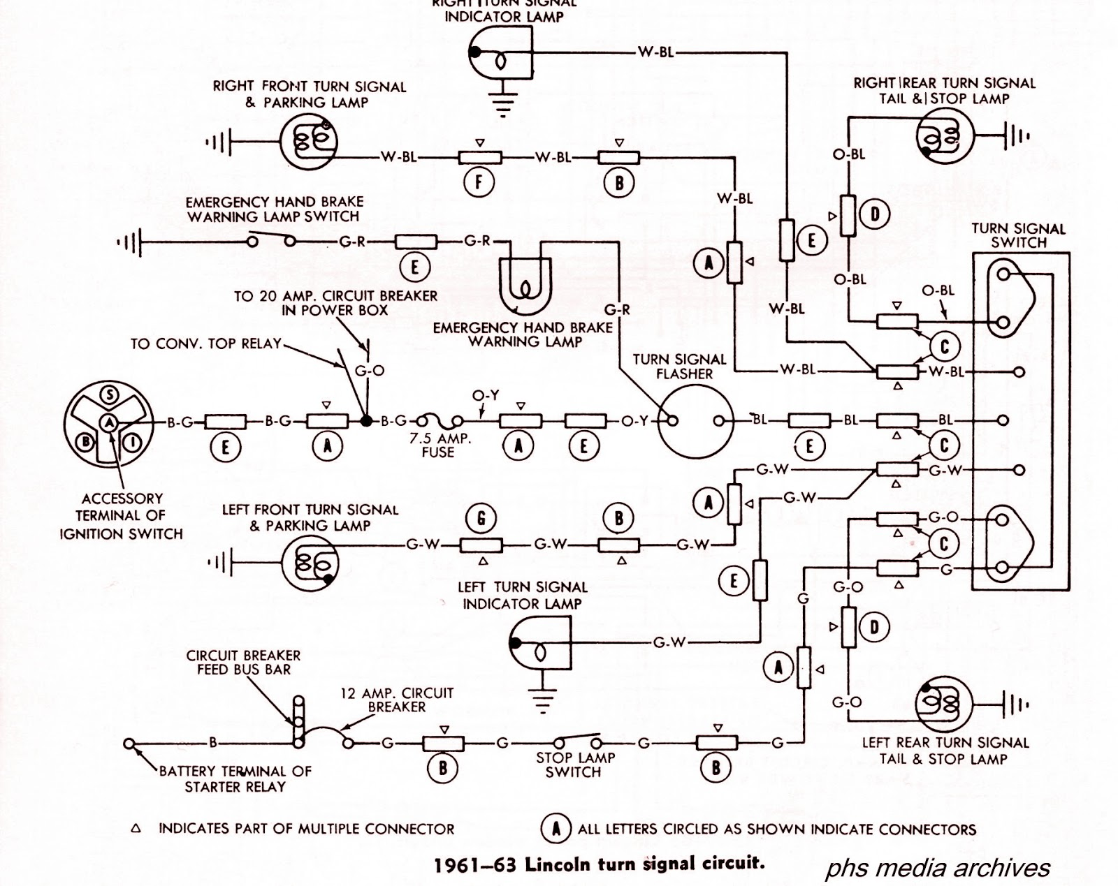 Best Peterbilt Turn Signal Switch Pneumatic Timer Wiring Diagram Series