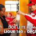DOAÇÃO PARA BANCO DE LEITE HUMANO DO DF
