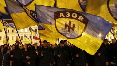 Neo-Fasisme Marak di Kroasia